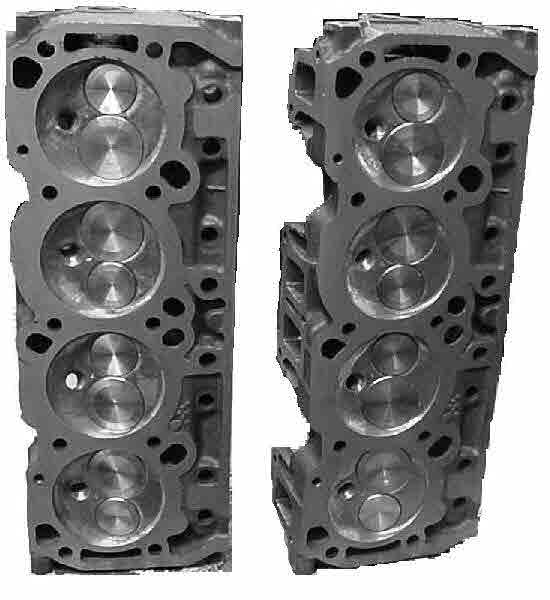 350 buick hp heads for Bpt ta 350